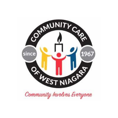 Community-Care-of-West-Niagara-logo